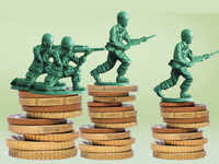 Tonbo Imaging raises Rs 120 crore in largest private venture investment in domestic defence