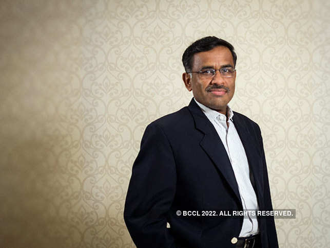 The NSE CEO appreciates the ambition among Indian youngsters, but feels they should map out their careers.