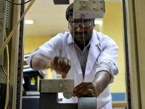 'Make in India initiative will help elevate country's manufacturing sector as it aims to increase share of manufacturing in the GDP to 25 per cent from current 16 per cent and to create 100 million new jobs by 2022.'
