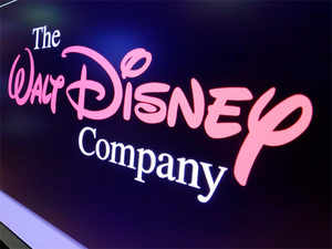 Walt Disney International has announced a new Asia management structure that will see the creation of North Asia and South Asia regional hubs.