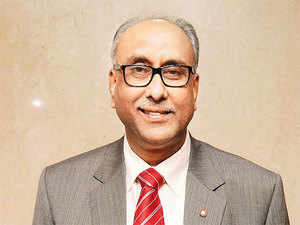 """""""But, the good thing is that the money has come back to the financial system and has also generated a lot of data points, which will be of use,"""" Mundra said."""