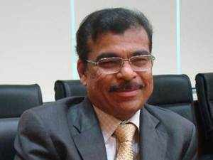 Last few months saw GST, BS-IV disruptions, says Umesh Revankar, Shriram Transport Finance, Rural Transportation.