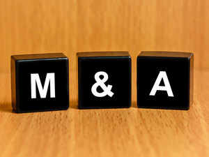 On a year-to-date basis (January-August), there were 280 M&A transactions worth USD 32.19 billion, a 49 per cent increase over last year, when it stood at USD 21.64 billion.