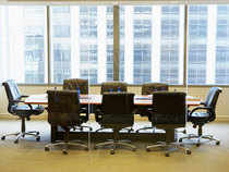 Boardroom-thinkstock