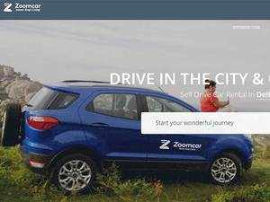 The growth and scale witnessed by Zoomcar has firmly established it as a leading player in the Indian self-driven car industry.