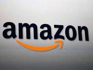 The service partner program will enable Amazon to penetrate further into tier III and tier IV locations with its own delivery services.
