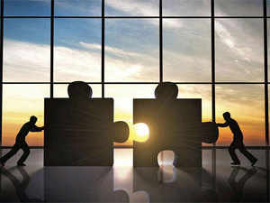 Captains of bigger banks like Bank of Baroda, Canara Bank and Punjab National Bank are known to have set certain conditions if they are asked to acquire smaller banks to fulfil the government's agenda.