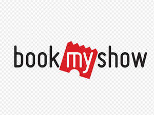 In the last one year alone, BookMyShow has added 600 screens in the Southern market in 13 new locations in Tamil Nadu.
