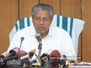 Pinarayi Vijayan said that many of the business practices being followed in the state were outdated.  They had to be changed to make them in tune with the times.