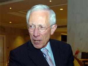 Fischer's complex legacy after transforming key Asian economies should not be forgotten.