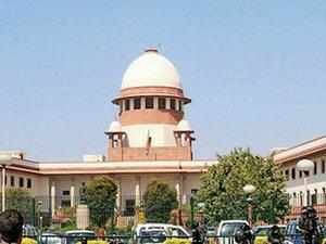 CBI prosecutor favoured challenging discharge of accused in 2002 additional spectrum allocation case.