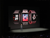 Apple Watch unveiled