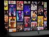 Apple TV 4K is here