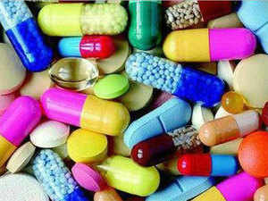 Keytruda is expected to be 30% cheaper than the global prices and cost Rs 3.75-4.5 lakh for each dose here, according to two industry insiders.
