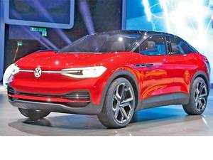 VW Group is planning to design, develop and engineer a low-cost version of its modular platform MQB.