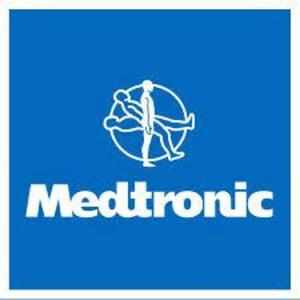 Medtronic's infusion sets delivers insulin from the pump to the body of a patient with diabetes.