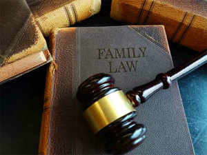 The court ruled that the stipulation under the Hindu Marriage Act for a six-month wait could be done away with if all efforts for mediation and conciliation had failed.
