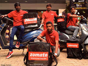 While both Zomato and Runnr CEO Mohit Kumar declined to comment on the financials of the acquisition, the deal values Runnr at close to $40 million.