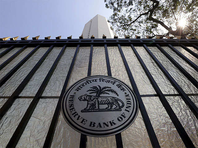 "RBI ""uncomfortable"" with Bitcoin"