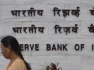 A June 29 report quoting top finance ministry sources had said that RBI will come out with the final guidelines in 2-3 weeks.