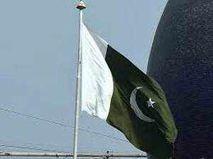 Pakistan would also approach other Western nations, especially France and the United Kingdom, to drive home its viewpoint, according to report.