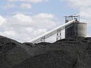 Coal India received bids for discounts of 4 paise per unit on existing tariffs of power producers for 22% of the coal on offer which amounted to 6 million tonnes a year.