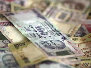 Nomura further said the ongoing remonetisation will have a positive impact on the cash-intensive services sectors and this in turn will help to augur growth numbers.