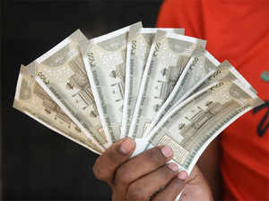 The Social Justice and Empowerment Ministry had proposed that OBC families which earn more than Rs 8 lakh per year should be under the creamy layer category.