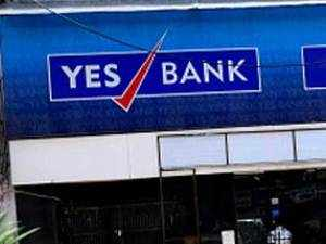Yes Bank has identified its key focus areas as part of its digital transformation journey which includes Blockchain, Behavior based cyber security, AI and ML, Big data analytics.