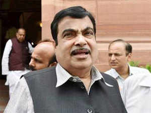 The assurance came after Nepalese Ambassador to India Deep Kumar Upadhyay called on Union Minister for Water Resources and River Development Nitin Gadkari today.