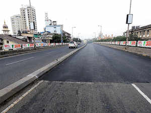 Effective policy measures over the last 36 months have revived the Indian road sector, it said.
