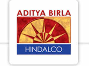 In an environment of mixed economic signals, Hindalco's registered a record consolidated EBITDA at Rs 13,547 crore on a turnover of Rs 102,631 crore in FY 17.
