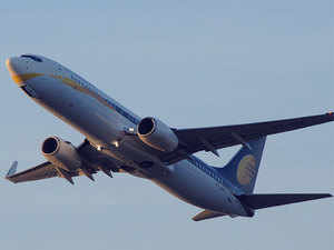 Jet Airways has phased out more that Rs 2,700 crore debt from its books, which currently stands at Rs 8,000 crore, and shaving it off further will remain a focus area for the airline.