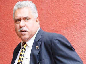 Mallya's legal team had indicated to the court that Mallya, wanted in India over a default on loans worth around Rs 9,000 crores to his now-defunct Kingfisher Airlines, likes to be present at the hearings.