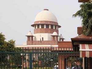 The bench said that there was no justification for the high court to quash the charge merely on the ground that a rule have been omitted.