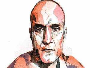 India has, today, submitted its Memorial (written pleadings) to the ICJ in the Jadhav case involving egregious violation of Vienna Convention on Consular Relations 1963 by Pakistan.