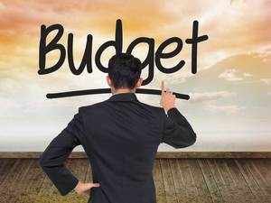 The basis of the final budgetary allocations will be the ceilings indicated in the Medium-term Expenditure Framework statement, it added.
