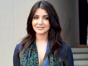 The star of Hindi films PK, Sultan and Rab Ne Bana Di Jodi is set to launch a clothing line for women in partnership with Suditi Industries.