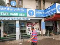 SBI's move comes just months after it took over five associate banks and the Bharatiya Mahila Bank.