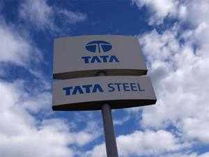 Both the companies have been in discussion for a merger of their steel businesses for almost over a year.