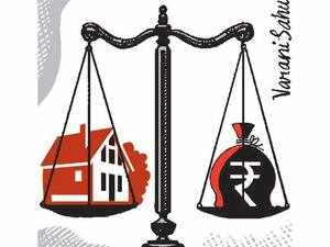 The 9.5 per cent NPA figure for March 2017 includes only two-thirds of the overall stressed assets, Crisil said.