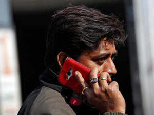 Trai had also laid out penalties of up to Rs 10 lakh per circle for not meeting the new benchmarks.