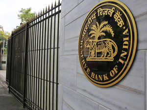 The Standard & Poors owned rating agency estimates stressed assets in the banking system to be around Rs 11.5 lakh crore.