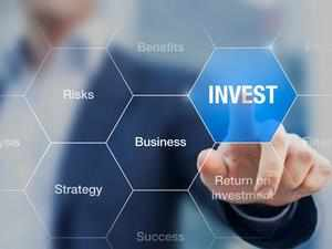 investment-thinkstock