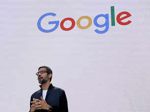 Google launches mobile payment app 'Tez' in India
