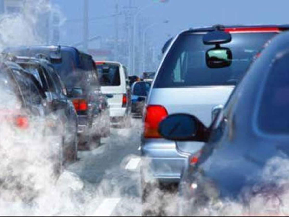 diesel cars: NGT ban on diesel cars: What you should do if