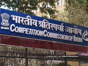 Western Coalfields moved the Competition Commission of India (CCI) after they quoted identical bids at higher rates for four tenders floated for coal and sand transportation.