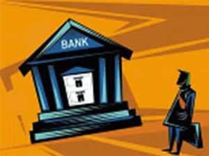RBI recently identified 12 accounts with non-performing assets (NPAs) of about Rs 2.5 lakh crore and asked various banks to initiate bankruptcy process against these firms.