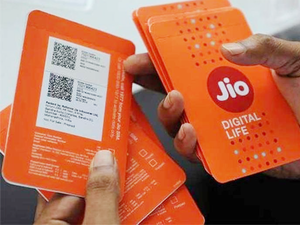 Jio claimed that the IUC is nothing but a subsidy for the dominant old operators and has acted as a disincentive for investment in new technologies.