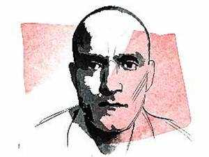 Zakaria said Jadhav, 46, has confessed many terrorist attacks within Pakistan and India is trying to divert international community's attention from the real issue.